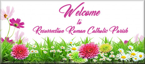 Resurrection Roman Catholic Parish